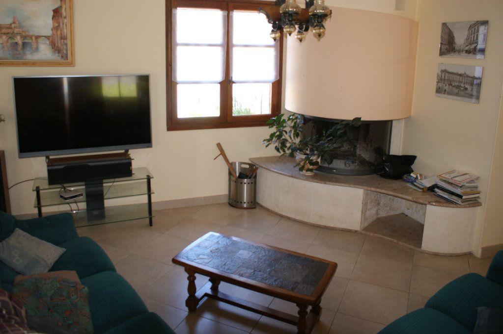 Maison à vendre 4 118.45m2 à Lectoure vignette-12