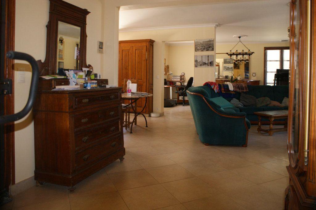 Maison à vendre 4 118.45m2 à Lectoure vignette-14