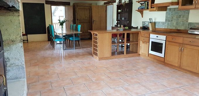 Maison à vendre 7 380m2 à Saint-Clar vignette-9