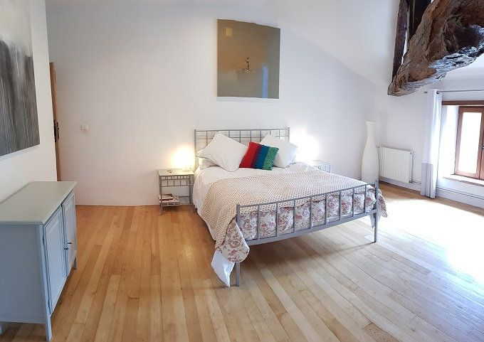 Maison à vendre 7 380m2 à Saint-Clar vignette-10