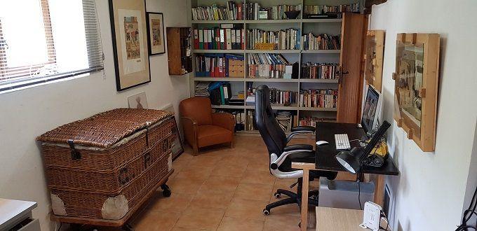 Maison à vendre 7 380m2 à Saint-Clar vignette-12