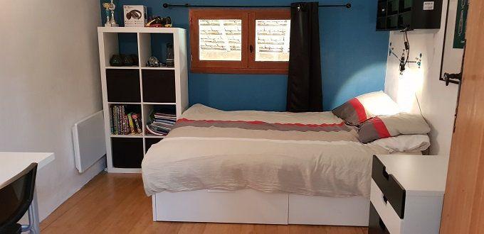Maison à vendre 7 380m2 à Saint-Clar vignette-14
