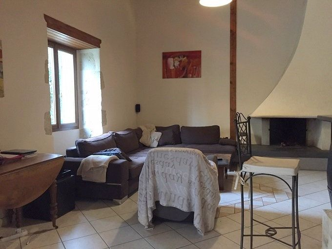 Maison à vendre 5 175m2 à Fleurance vignette-2