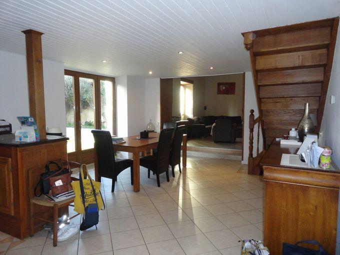 Maison à vendre 5 175m2 à Fleurance vignette-7
