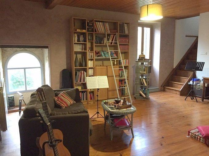 Maison à vendre 5 175m2 à Fleurance vignette-8