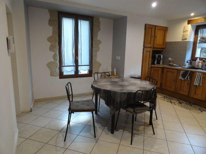 Maison à vendre 5 175m2 à Fleurance vignette-9