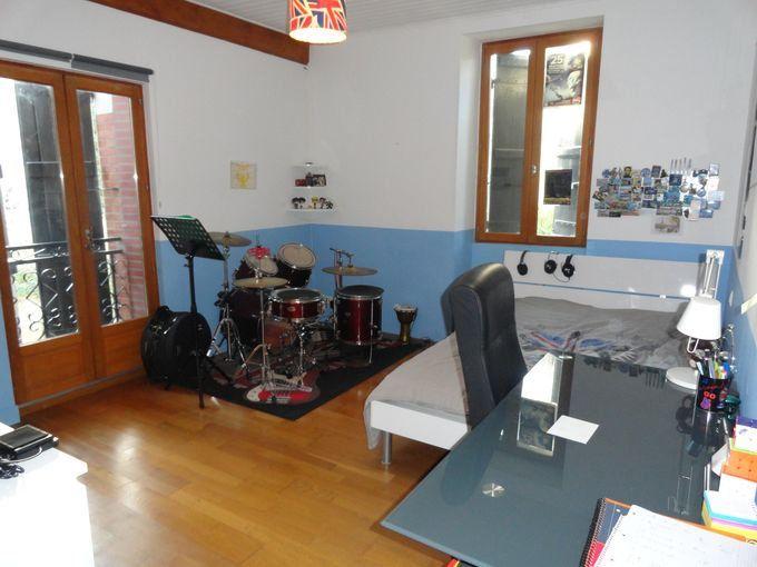 Maison à vendre 5 175m2 à Fleurance vignette-12
