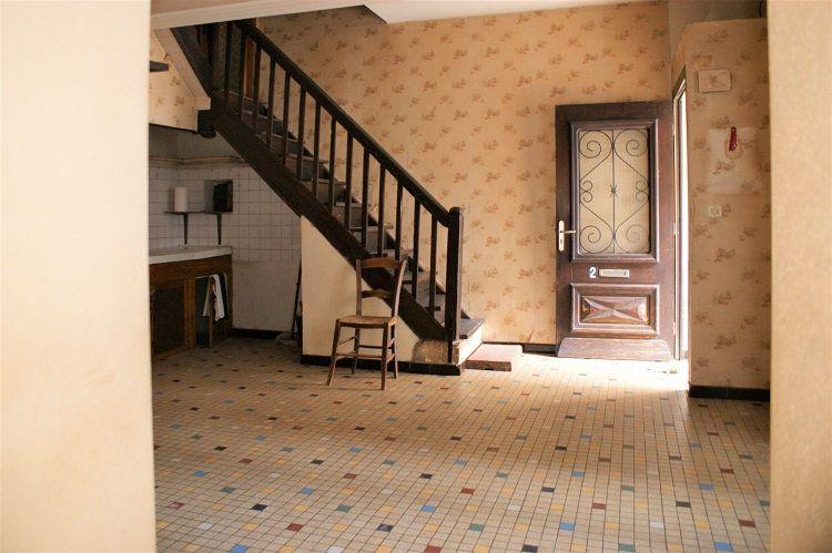 Maison à vendre 6 123.16m2 à La Sauvetat vignette-9