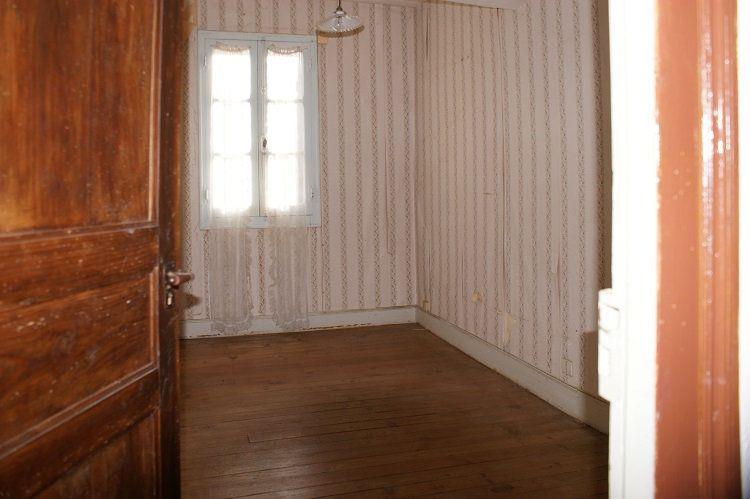Maison à vendre 6 123.16m2 à La Sauvetat vignette-11