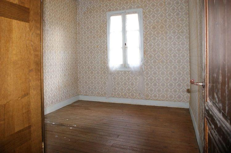 Maison à vendre 6 123.16m2 à La Sauvetat vignette-12