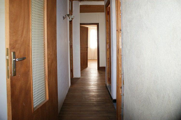 Maison à vendre 6 123.16m2 à La Sauvetat vignette-13