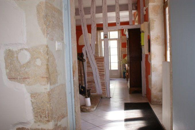 Maison à vendre 8 270m2 à Puységur vignette-7