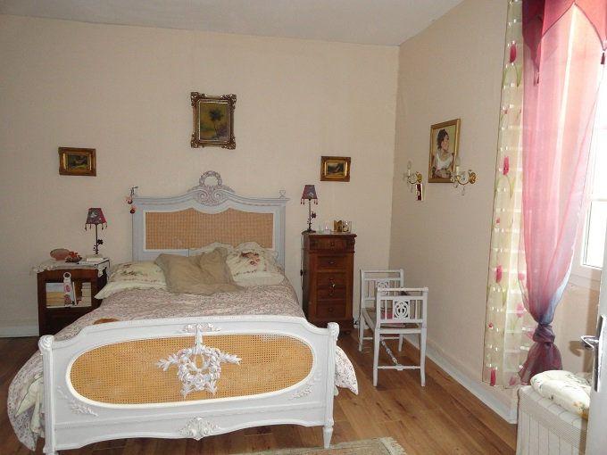 Maison à vendre 8 270m2 à Puységur vignette-16