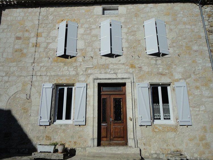 Maison à vendre 4 136.41m2 à Fleurance vignette-2