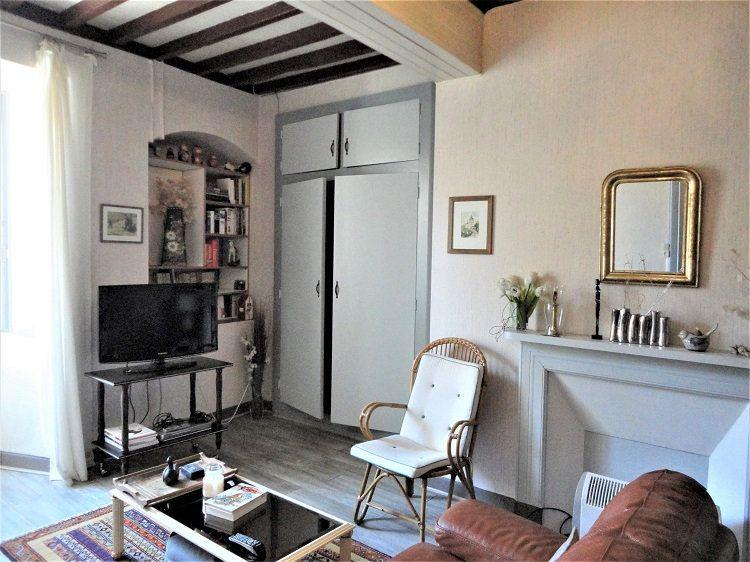 Maison à vendre 4 136.41m2 à Fleurance vignette-6