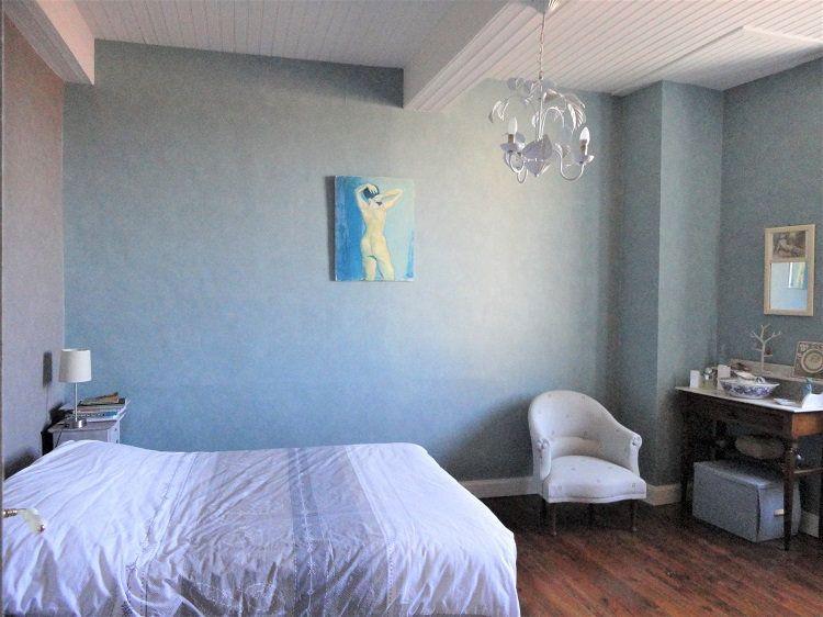 Maison à vendre 4 136.41m2 à Fleurance vignette-9