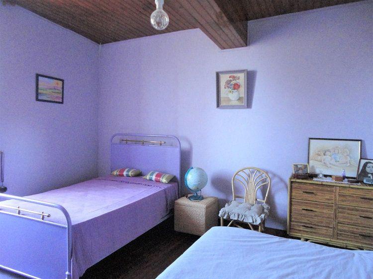 Maison à vendre 4 136.41m2 à Fleurance vignette-10