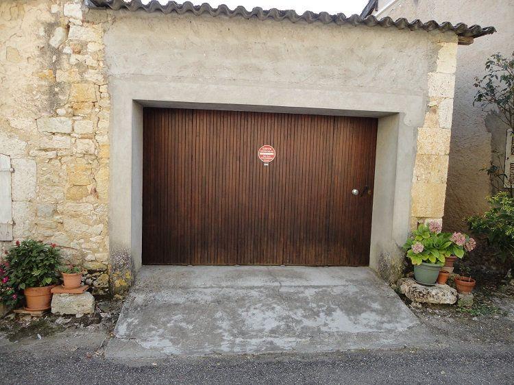 Maison à vendre 4 136.41m2 à Fleurance vignette-16