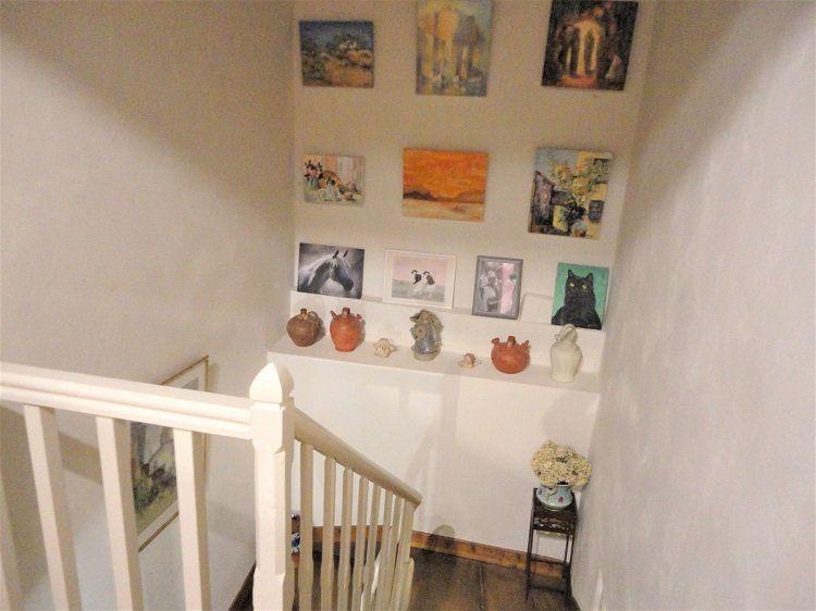 Maison à vendre 4 136.41m2 à Fleurance vignette-17