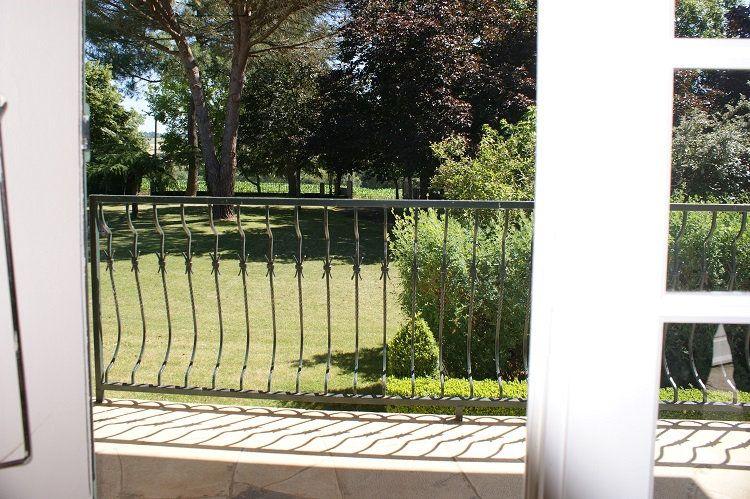 Maison à vendre 7 213m2 à Fleurance vignette-4