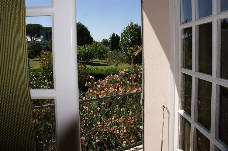 Maison à vendre 7 213m2 à Fleurance vignette-6