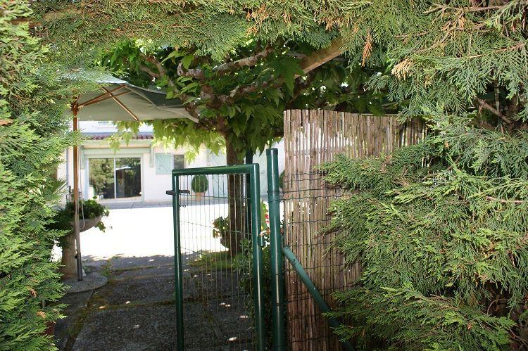 Maison à vendre 7 213m2 à Fleurance vignette-11
