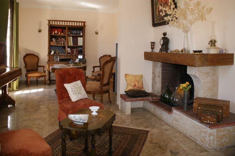 Maison à vendre 7 213m2 à Fleurance vignette-15