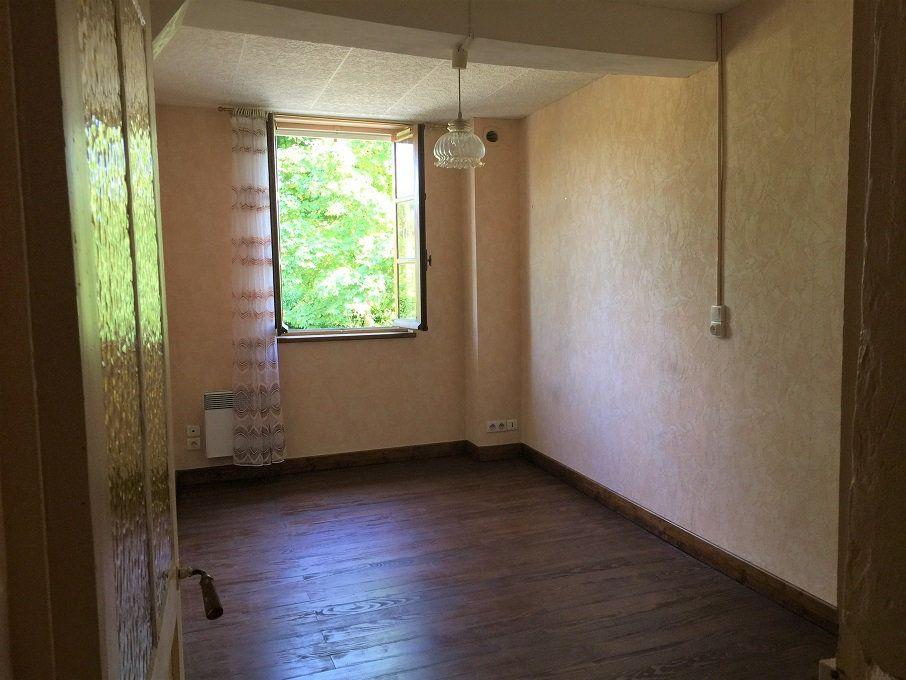 Maison à vendre 4 120m2 à Condom vignette-5