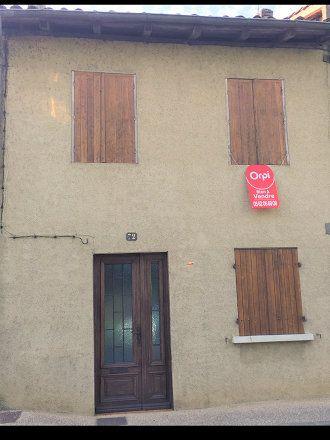 Maison à vendre 4 120m2 à Condom vignette-10