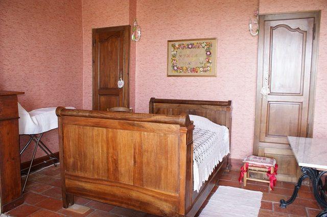 Maison à vendre 4 145m2 à Terraube vignette-12