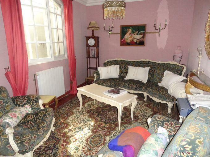 Maison à vendre 6 170m2 à Fleurance vignette-5