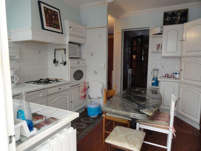 Maison à vendre 6 170m2 à Fleurance vignette-6
