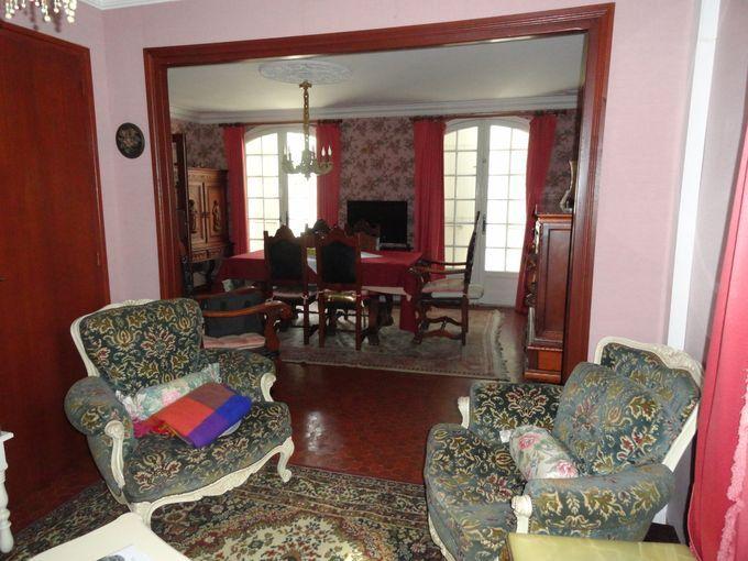 Maison à vendre 6 170m2 à Fleurance vignette-9