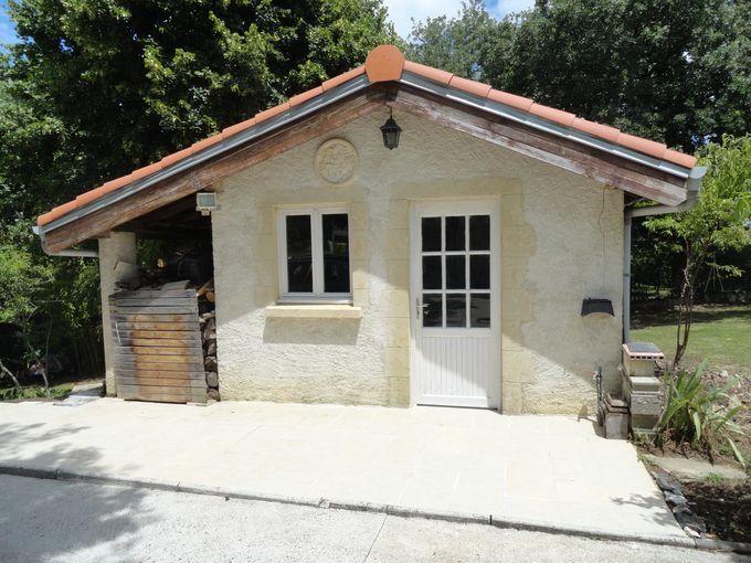 Maison à vendre 6 170m2 à Fleurance vignette-14