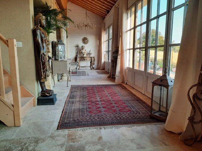 Maison à vendre 3 90m2 à Lectoure vignette-3
