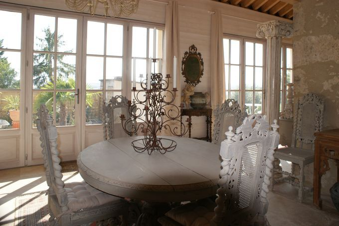 Maison à vendre 3 90m2 à Lectoure vignette-6