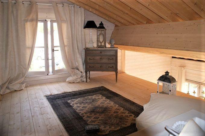 Maison à vendre 3 90m2 à Lectoure vignette-9