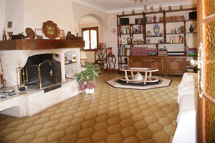 Maison à vendre 5 117.33m2 à Lectoure vignette-6