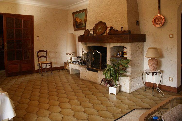 Maison à vendre 5 117.33m2 à Lectoure vignette-7