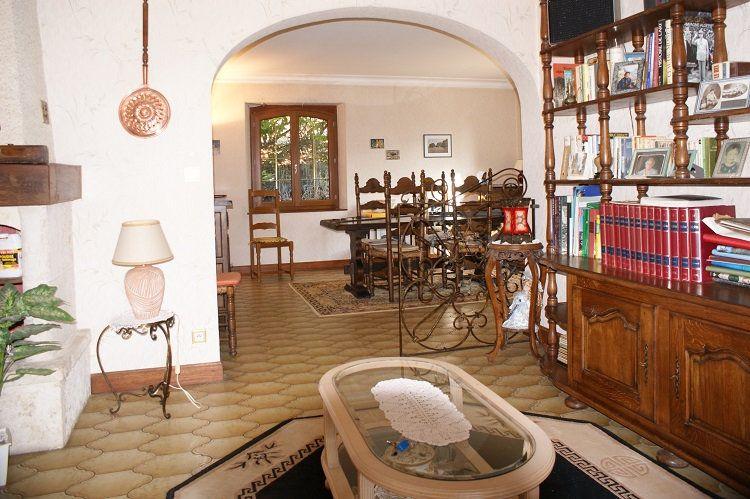 Maison à vendre 5 117.33m2 à Lectoure vignette-8