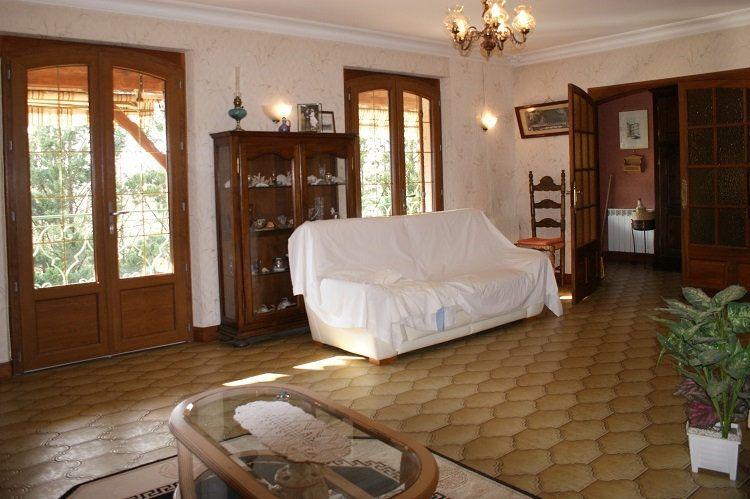 Maison à vendre 5 117.33m2 à Lectoure vignette-9