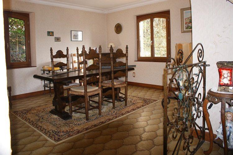 Maison à vendre 5 117.33m2 à Lectoure vignette-10