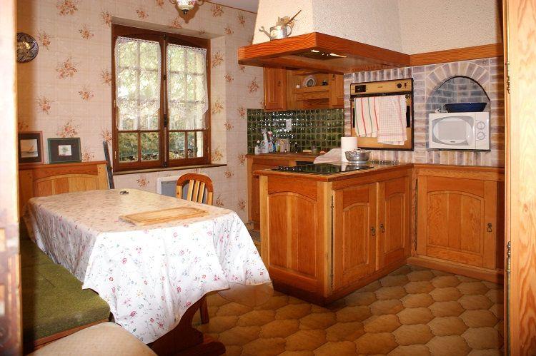 Maison à vendre 5 117.33m2 à Lectoure vignette-11