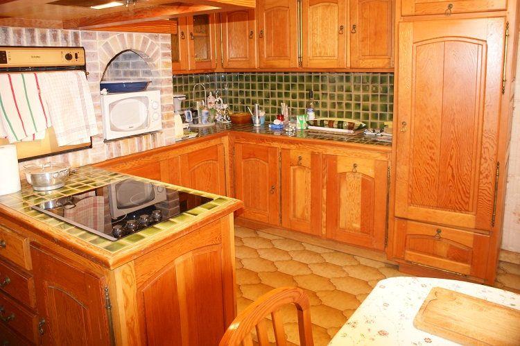 Maison à vendre 5 117.33m2 à Lectoure vignette-12