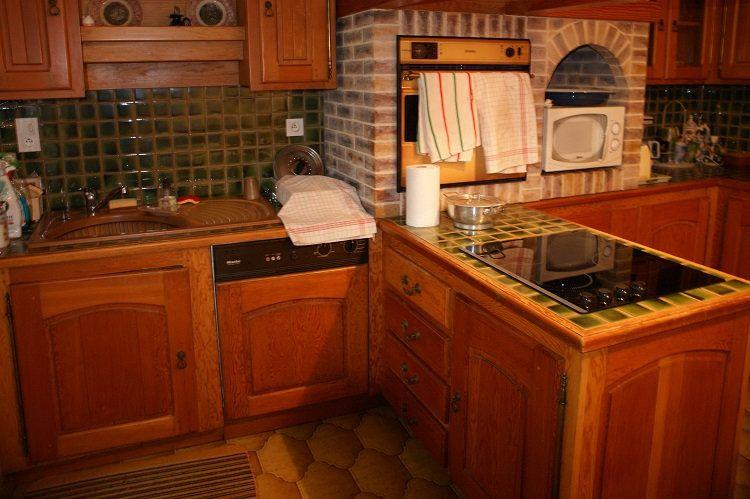 Maison à vendre 5 117.33m2 à Lectoure vignette-13