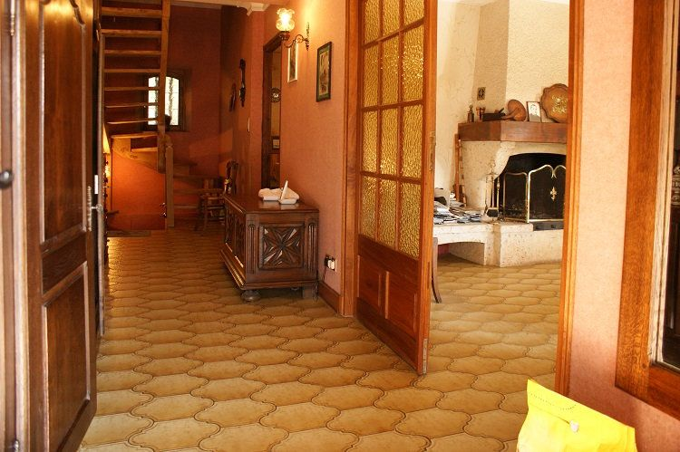 Maison à vendre 5 117.33m2 à Lectoure vignette-14