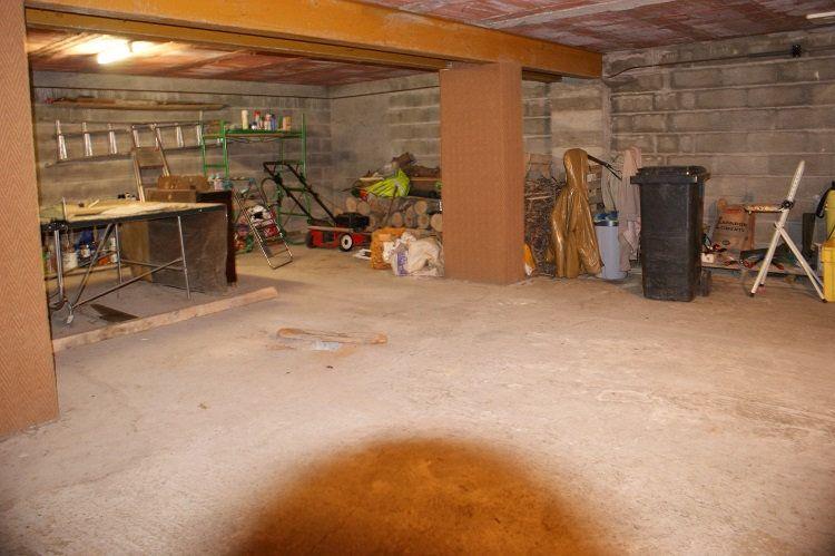Maison à vendre 5 117.33m2 à Lectoure vignette-17