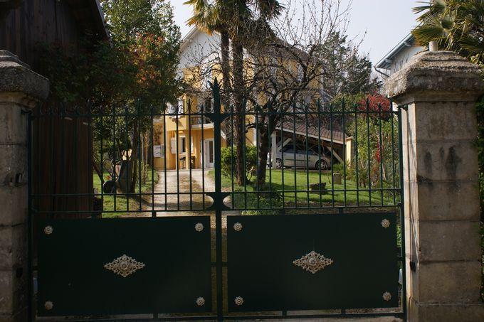 Maison à vendre 6 136.68m2 à Montestruc-sur-Gers vignette-2