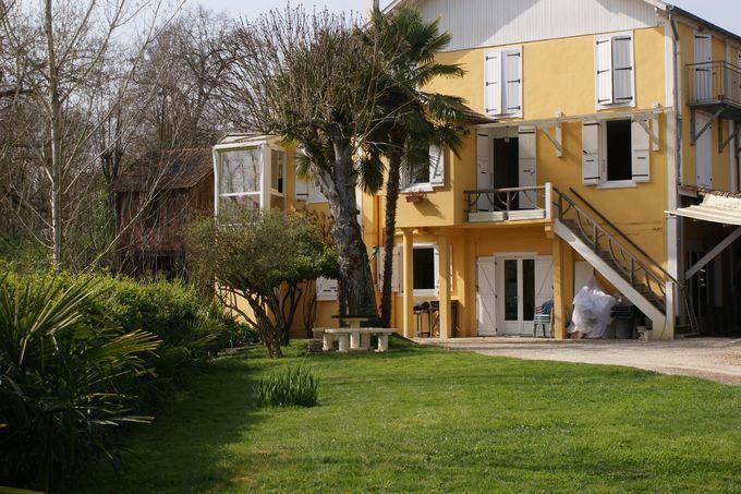 Maison à vendre 6 136.68m2 à Montestruc-sur-Gers vignette-4