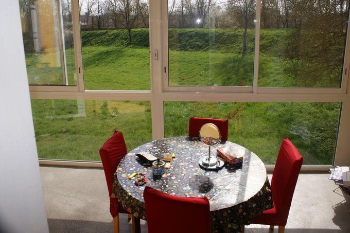 Maison à vendre 6 136.68m2 à Montestruc-sur-Gers vignette-6
